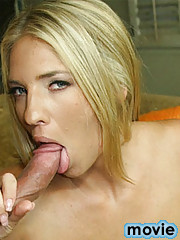 Pornstar Jordan Kingsley gets fucked