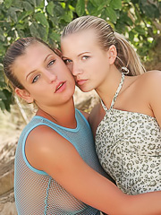 Ivana Karups PC and jana Karups PC Gallery
