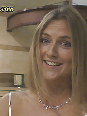 12 pics and 1 movie of Heather from Street Blowjobs