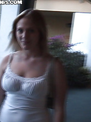 12 pics and 1 movie of Jetta from Street Blowjobs